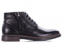 Ботинки для мужчин Davis dynamic shoes 1704-5 Заказать, 2017