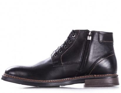 Ботинки для мужчин Davis dynamic shoes 1704-5 в Украине, 2017