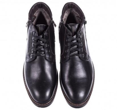 Ботинки для мужчин Davis dynamic shoes 1704-5 купить в Интертоп, 2017