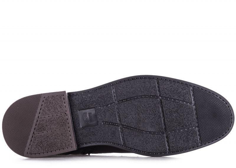 Ботинки для мужчин Davis dynamic shoes 9O44 Заказать, 2017