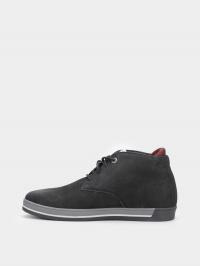 Полуботинки для мужчин Davis dynamic shoes 9O45 купить в Интертоп, 2017