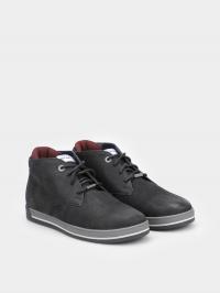 Полуботинки для мужчин Davis dynamic shoes 9O45 продажа, 2017