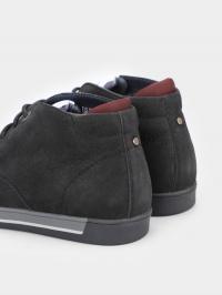 Полуботинки для мужчин Davis dynamic shoes 9O45 купить, 2017