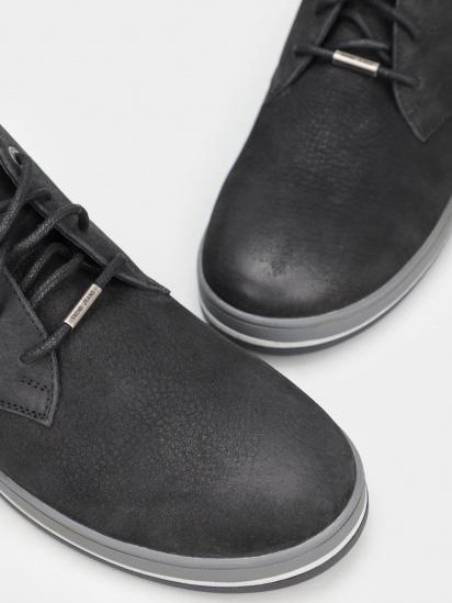 Полуботинки для мужчин Davis dynamic shoes 9O45 фото, купить, 2017