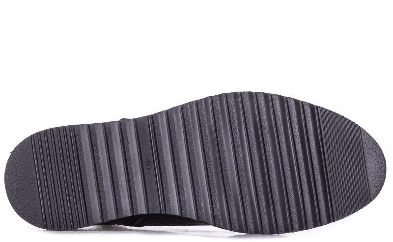 Ботинки для мужчин Davis dynamic shoes 9O46 Заказать, 2017