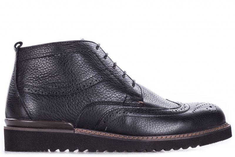 Ботинки для мужчин Davis dynamic shoes 9O46 купить обувь, 2017