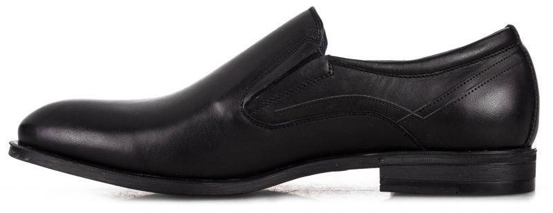 Полуботинки для мужчин Davis dynamic shoes 9O48 купить в Интертоп, 2017