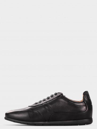 Полуботинки для мужчин Davis dynamic shoes 9O49 купить в Интертоп, 2017