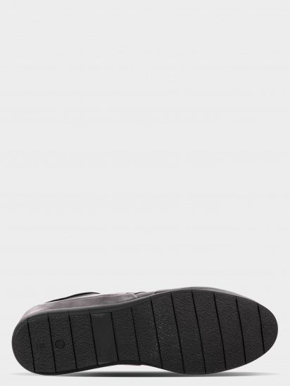 Полуботинки для мужчин Davis dynamic shoes 9O49 фото, купить, 2017
