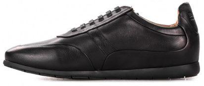 Полуботинки для мужчин Davis dynamic shoes 9O49 цена обуви, 2017