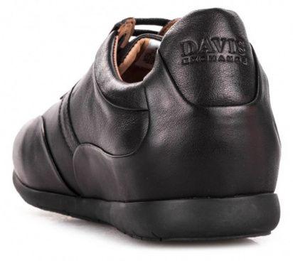 Полуботинки для мужчин Davis dynamic shoes 9O49 брендовая обувь, 2017