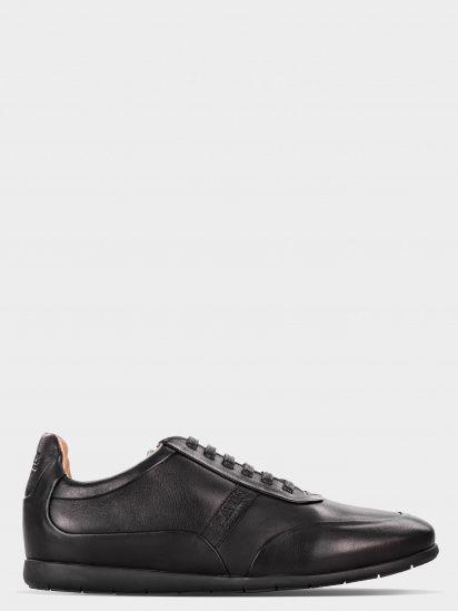 Полуботинки для мужчин Davis dynamic shoes 9O49 смотреть, 2017