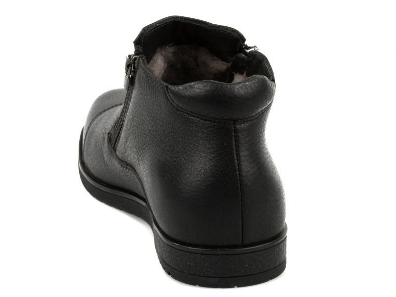 Ботинки для мужчин Davis dynamic shoes 1676-48 фото, купить, 2017