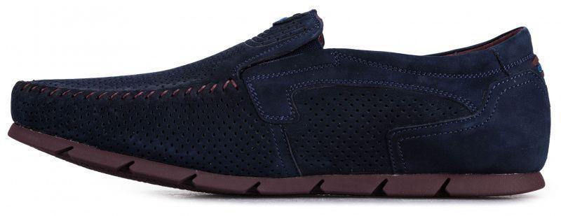 Мокасины для мужчин Davis dynamic shoes 9O51 Заказать, 2017