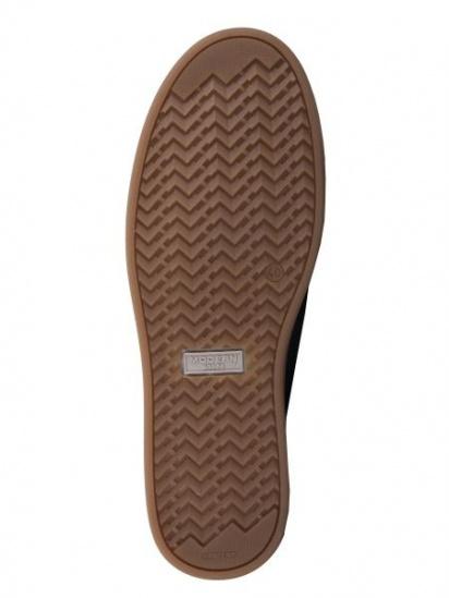 Полуботинки для мужчин Davis dynamic shoes 9O52 продажа, 2017