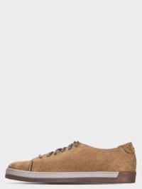 Полуботинки для мужчин Davis dynamic shoes 9O53 купить в Интертоп, 2017