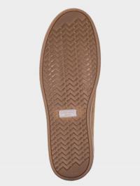 Полуботинки для мужчин Davis dynamic shoes 9O53 фото, купить, 2017