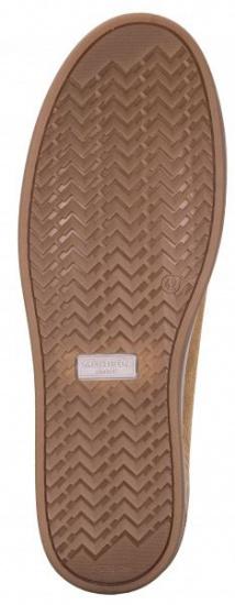 Полуботинки для мужчин Davis dynamic shoes 9O53 брендовая обувь, 2017
