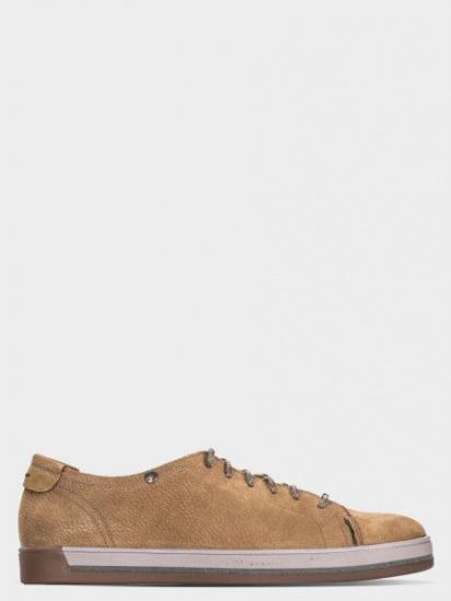 Полуботинки для мужчин Davis dynamic shoes 9O53 смотреть, 2017