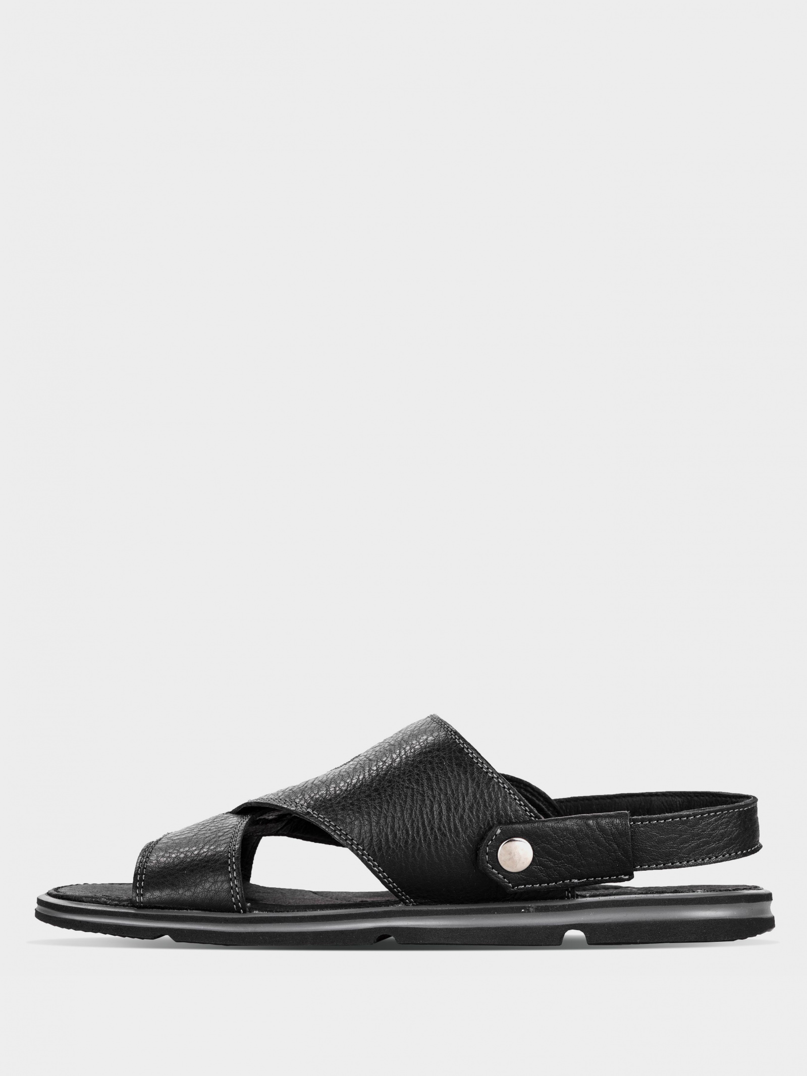 Сандалии для мужчин Davis dynamic shoes 9O55 Заказать, 2017