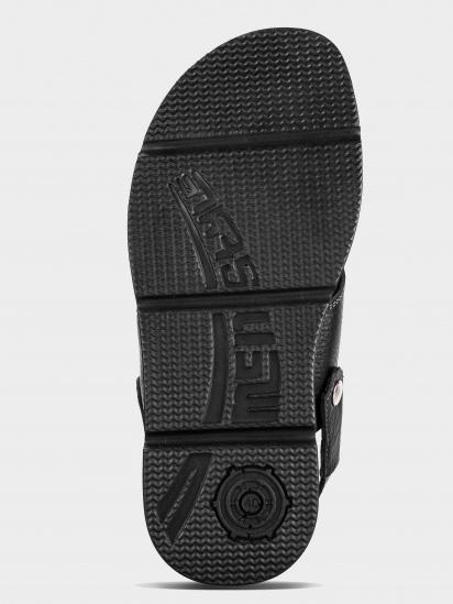 Сандалии для мужчин Davis dynamic shoes 9O55 в Украине, 2017