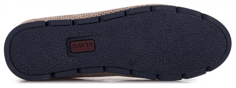 Полуботинки для мужчин Davis dynamic shoes 9O56 продажа, 2017