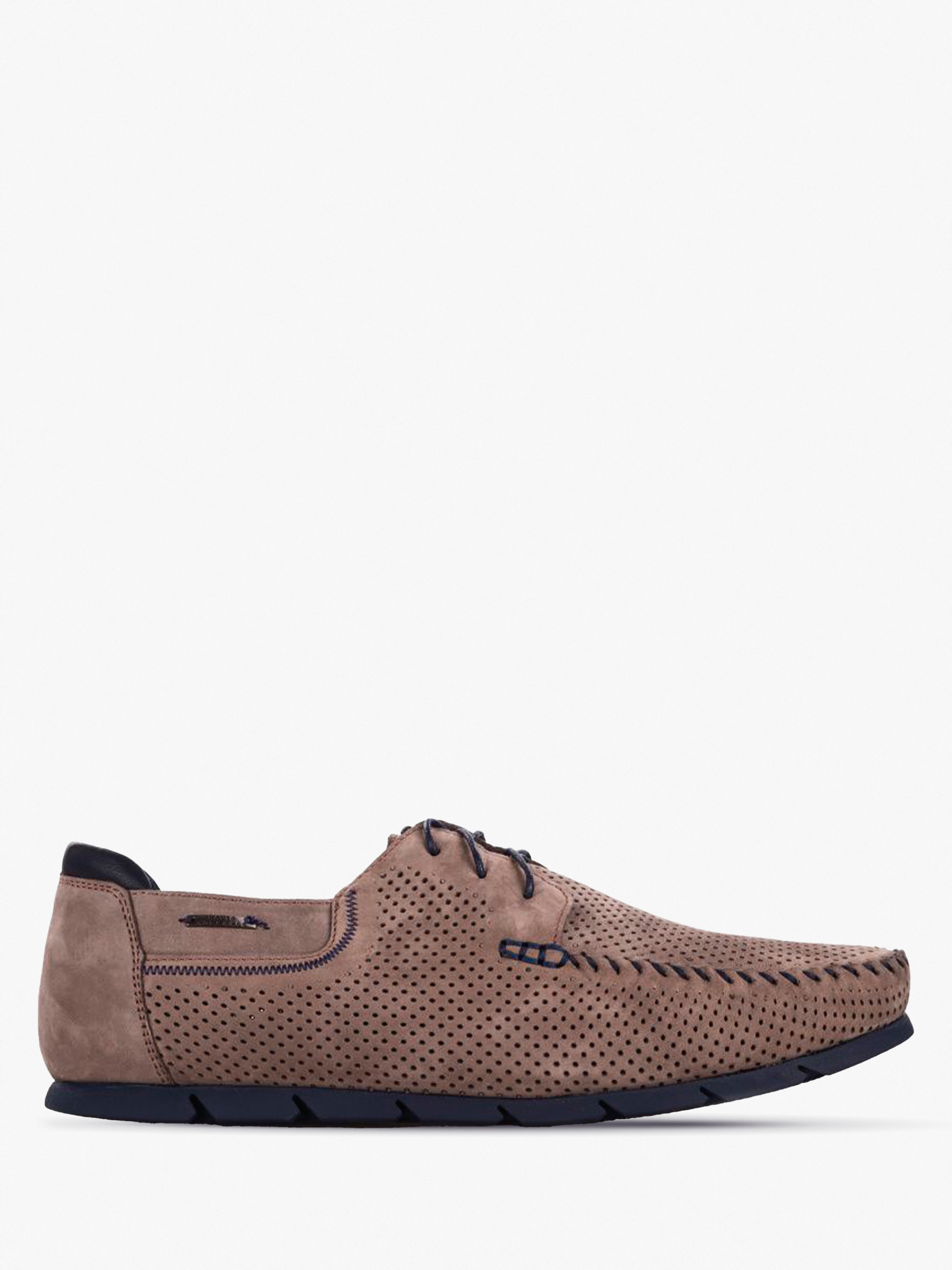 Полуботинки для мужчин Davis dynamic shoes 9O56 смотреть, 2017