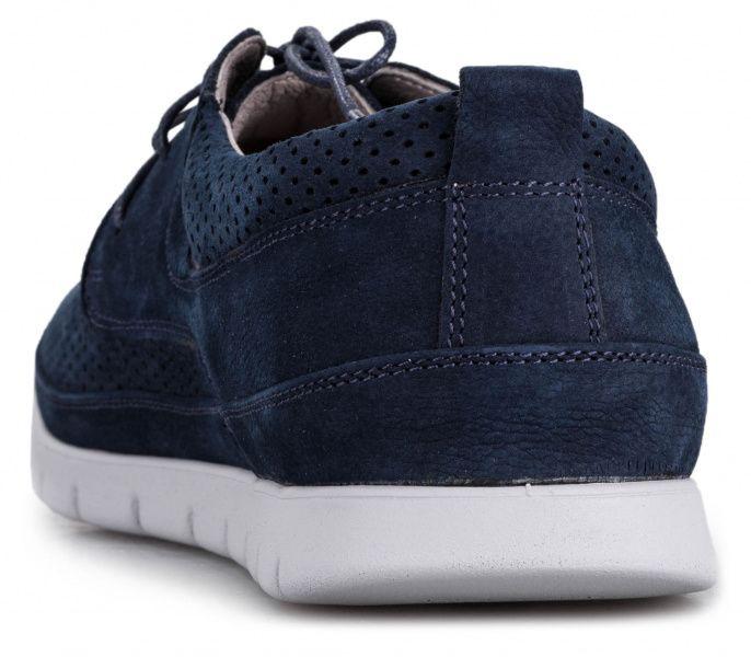 Полуботинки для мужчин Davis dynamic shoes 9O57 продажа, 2017