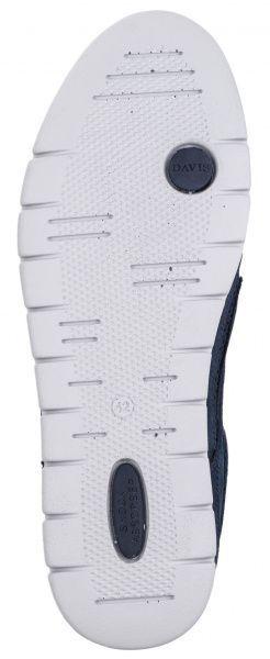 Полуботинки для мужчин Davis dynamic shoes 9O57 фото, купить, 2017