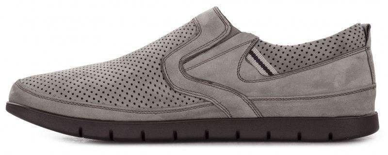 Полуботинки для мужчин Davis dynamic shoes 9O58 купить в Интертоп, 2017