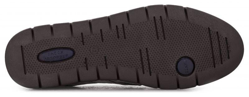 Полуботинки для мужчин Davis dynamic shoes 9O58 продажа, 2017