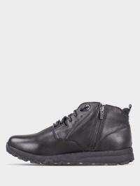 Напівчеревики  для чоловіків Davis dynamic shoes 11537-5 дивитися, 2017