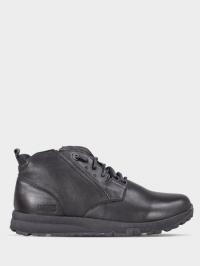Напівчеревики  для чоловіків Davis dynamic shoes 11537-5 фото, купити, 2017