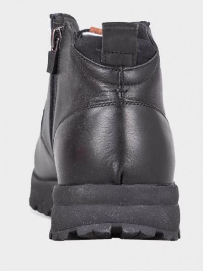 Напівчеревики  для чоловіків Davis dynamic shoes 11537-5 продаж, 2017