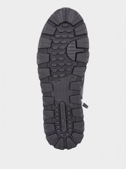 Напівчеревики  для чоловіків Davis dynamic shoes 11537-5 розмірна сітка взуття, 2017