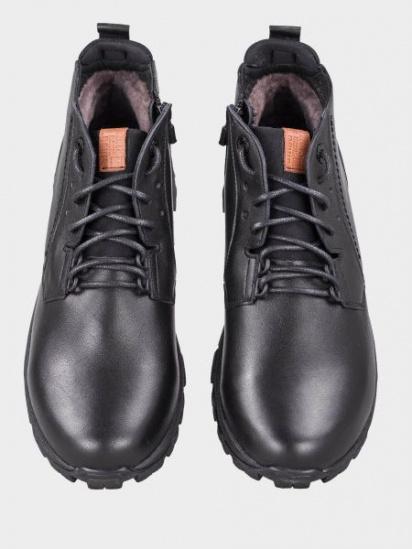 Напівчеревики  для чоловіків Davis dynamic shoes 11537-5 ціна, 2017