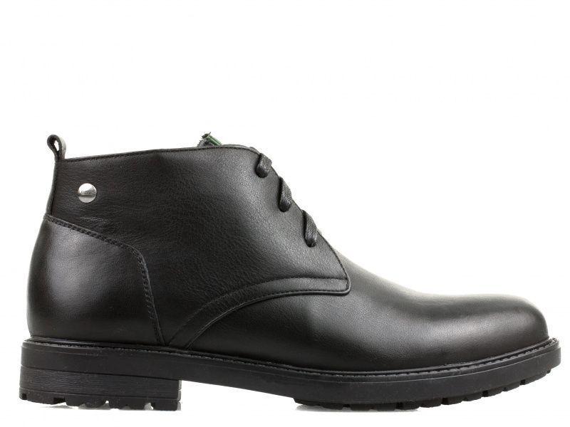 Ботинки для мужчин Davis dynamic shoes 9O6 фото, купить, 2017