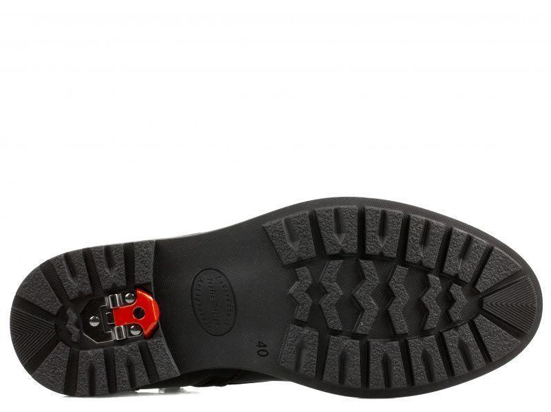 Ботинки для мужчин Davis dynamic shoes 9O6 купить, 2017