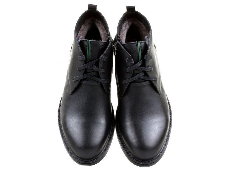 Ботинки для мужчин Davis dynamic shoes 9O6 смотреть, 2017