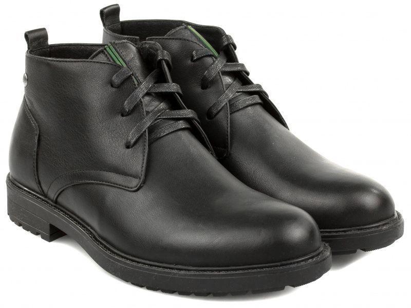 Ботинки для мужчин Davis dynamic shoes 9O6 продажа, 2017