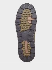 Черевики  для чоловіків Davis dynamic shoes 11537-29 брендове взуття, 2017