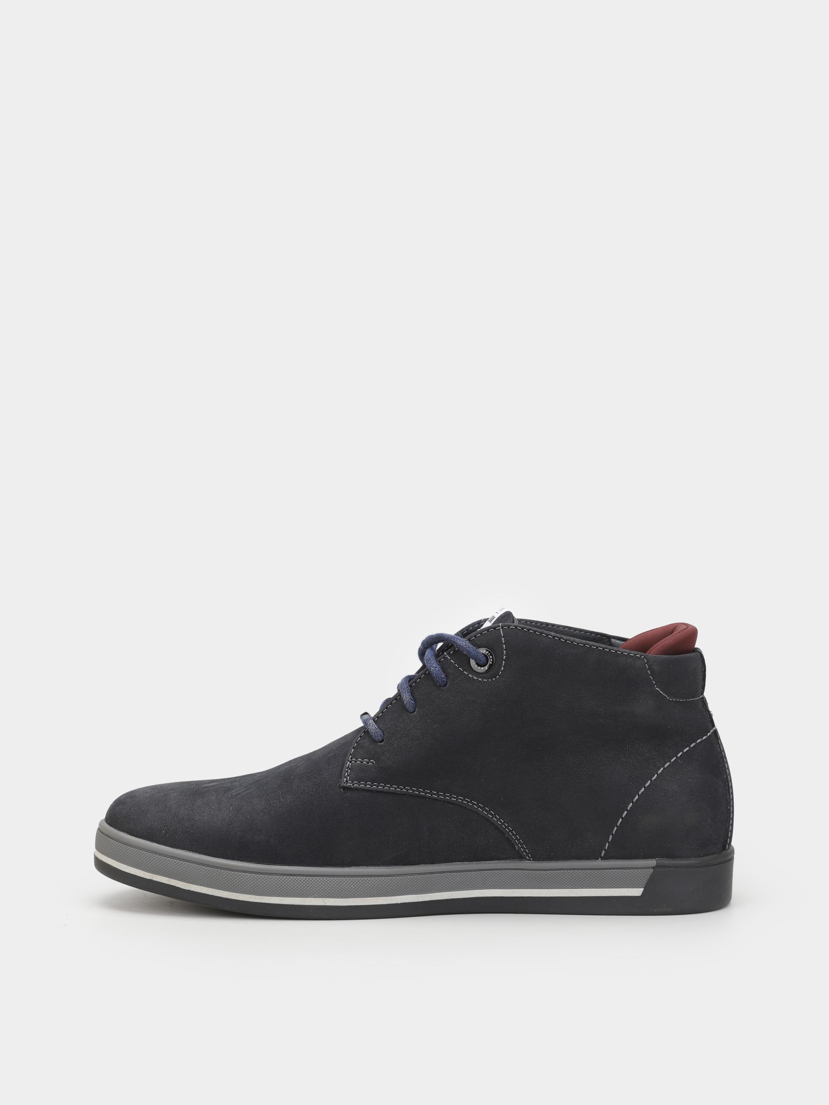 Напівчеревики  для чоловіків Davis dynamic shoes 1909-63 дивитися, 2017