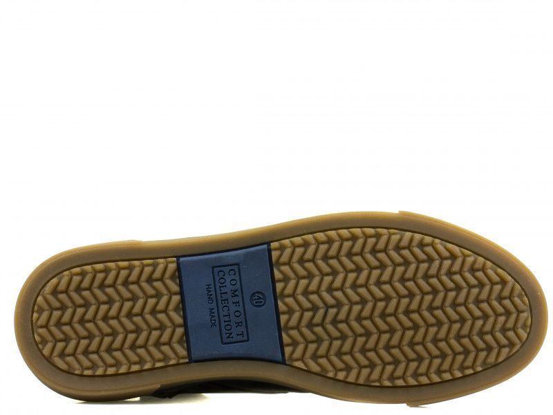 Ботинки для мужчин Davis dynamic shoes 9O7 купить, 2017
