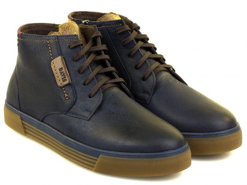 Ботинки для мужчин Davis dynamic shoes 9O7 продажа, 2017