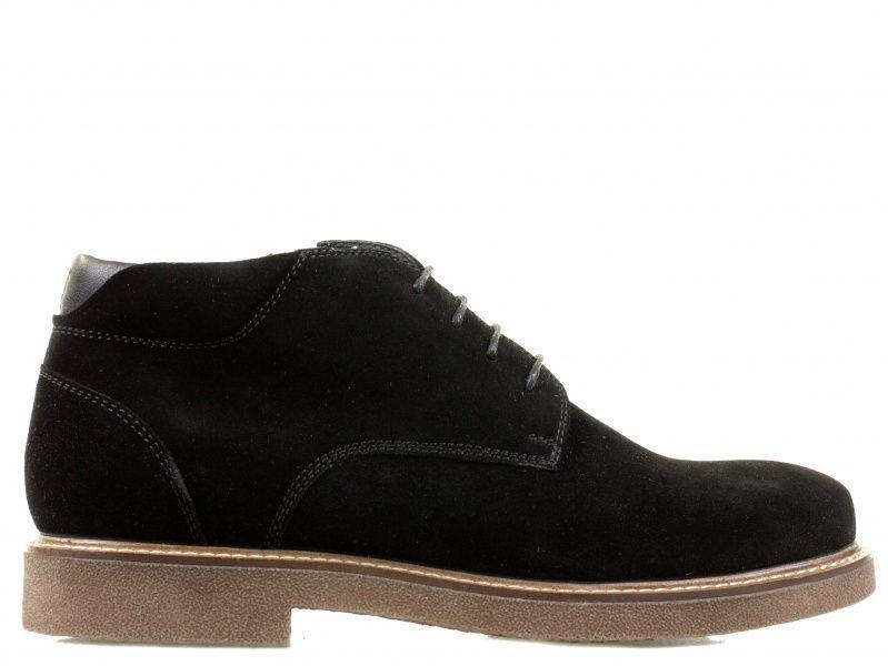 Ботинки мужские Davis dynamic shoes 9O9 размерная сетка обуви, 2017