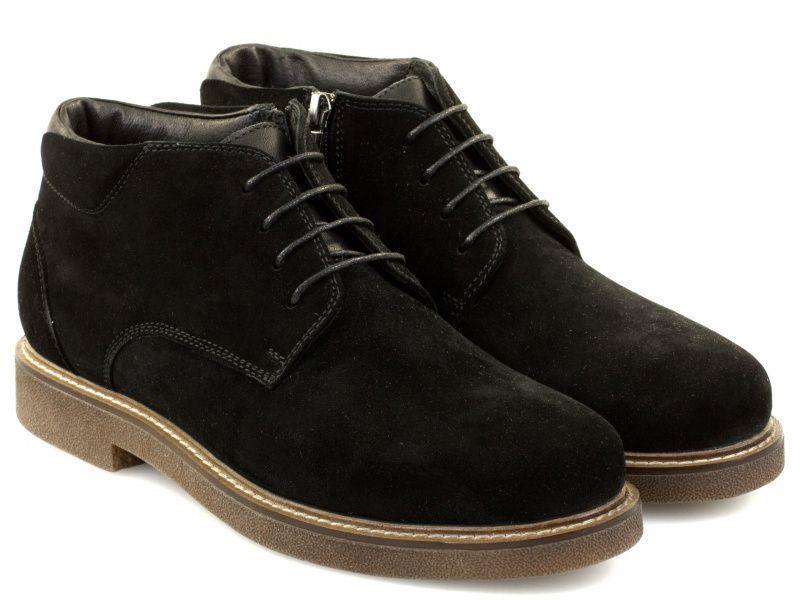 Ботинки мужские Davis dynamic shoes 9O9 брендовая обувь, 2017
