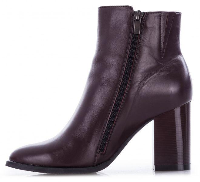 Ботинки женские MADIRO 7505/502 брендовые, 2017