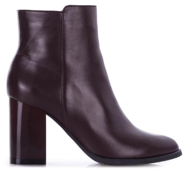 Ботинки женские MADIRO 7505/502 цена, 2017