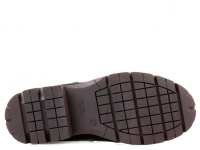 Ботинки для женщин MADIRO 7235/66 продажа, 2017