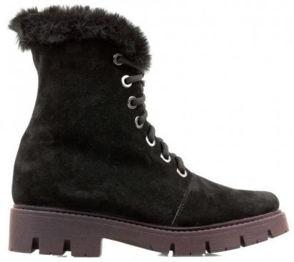 Ботинки для женщин MADIRO 7235/66 размеры обуви, 2017